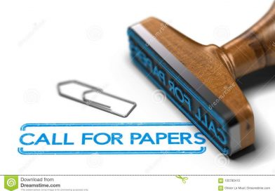 LITT 2020 VIRTUAL INTERACTIVE CONFERENCE/WORKSHOP Call for Paper